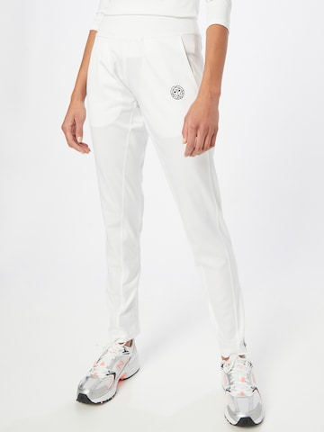 BIDI BADU Spordipüksid, värv valge