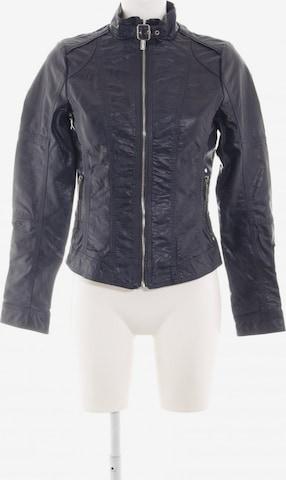 RINO & PELLE Jacket & Coat in XS in Black