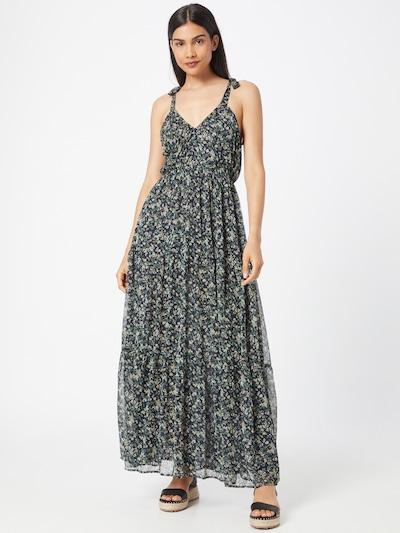 Pepe Jeans Kleid 'Olivia' in mischfarben, Modelansicht