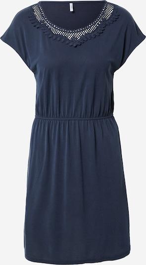 ONLY Poletna obleka 'FREE' | nočno modra barva, Prikaz izdelka