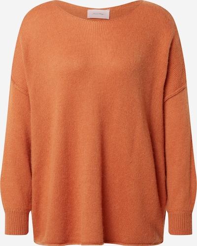 AMERICAN VINTAGE Kampsun oranž, Tootevaade