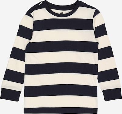 Cotton On Koszulka 'TOM' w kolorze atramentowy / białym, Podgląd produktu