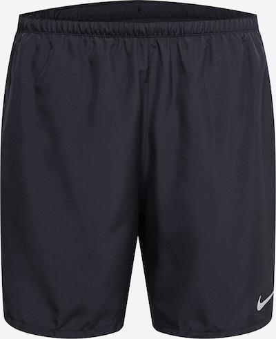 NIKE Pantalón deportivo 'Challenger' en negro, Vista del producto