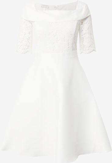 APART Kleid in creme, Produktansicht