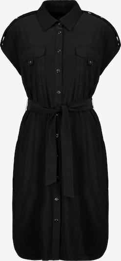 monari Shirt dress in Black, Item view