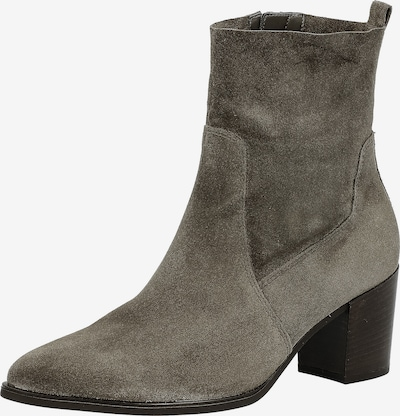 GABOR Ankle Boots in Dark grey, Item view