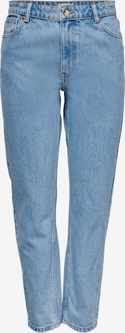 Jeans 'Jagger' di ONLY in blu