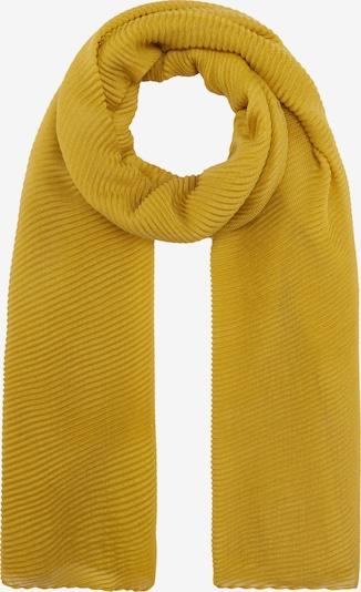 CODELLO Schal in gelb, Produktansicht