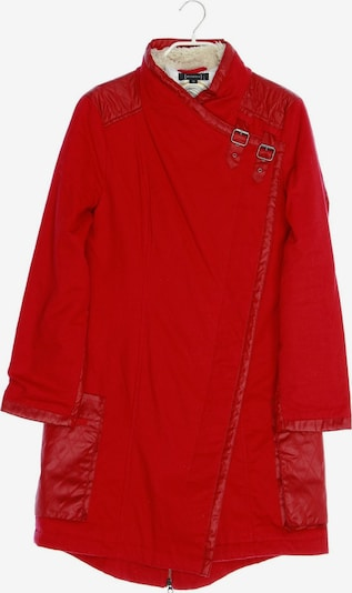 St-Martins Jacket & Coat in M in Red, Item view