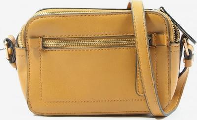 Accessorize Minitasche in One Size in hellorange, Produktansicht