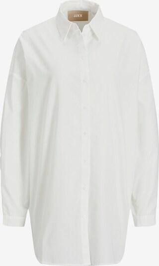 JJXX Bluse 'Mission' in weiß, Produktansicht