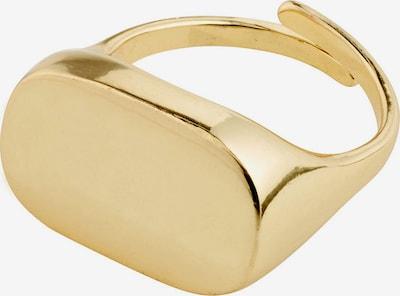 arany Pilgrim Gyűrűk 'Restoration', Termék nézet