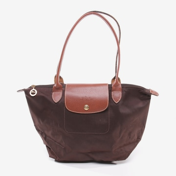 Longchamp Bag in One size in Brown