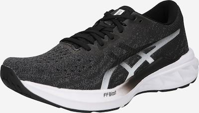 ASICS Sportske cipele 'DYNABLAST 2' u crna, Pregled proizvoda