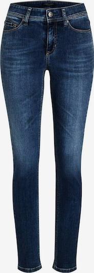 Cambio Jeans in de kleur Blauw, Productweergave