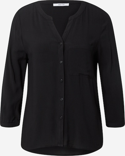 ABOUT YOU Blouse 'Nala' in Black, Item view