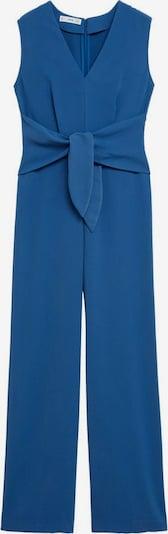MANGO Jumpsuit 'Nalita' in Blue, Item view