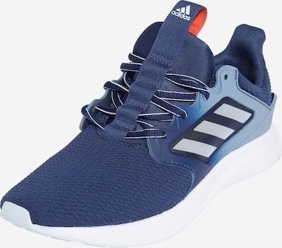 ADIDAS PERFORMANCE Chaussure de course 'Energy Falcon' en bleu foncé, Vue avec produit