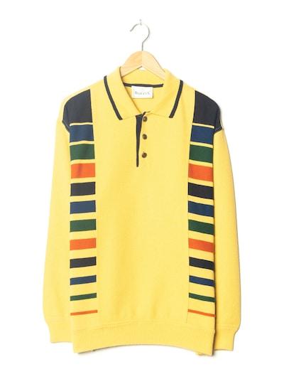 Baileys Sweater & Cardigan in XXL in Yellow, Item view