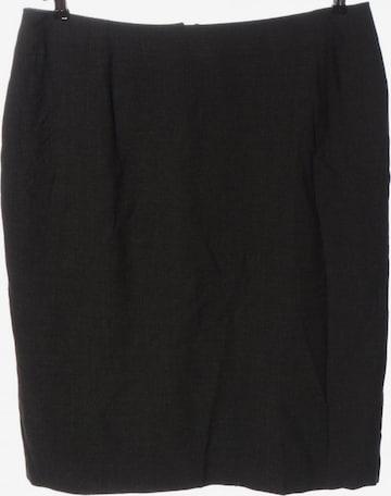 gössl Skirt in XXXL in Black