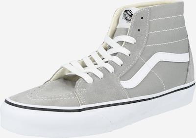 VANS Sneaker 'SK8-Hi' in grau / weiß, Produktansicht