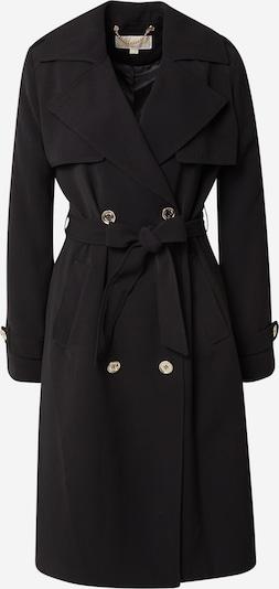 MICHAEL Michael Kors Prijelazni kaput u crna, Pregled proizvoda