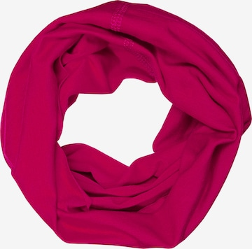 MAXIMO Scarf in Pink
