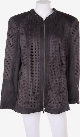 Gelco Jacket & Coat in XXL in Grey, Item view