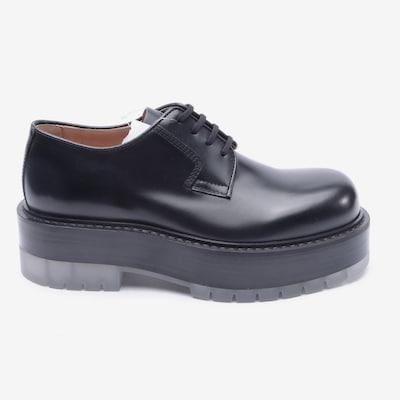 Bottega Veneta Flats & Loafers in 41 in Black, Item view