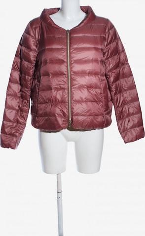 cappellini Jacket & Coat in L in Red