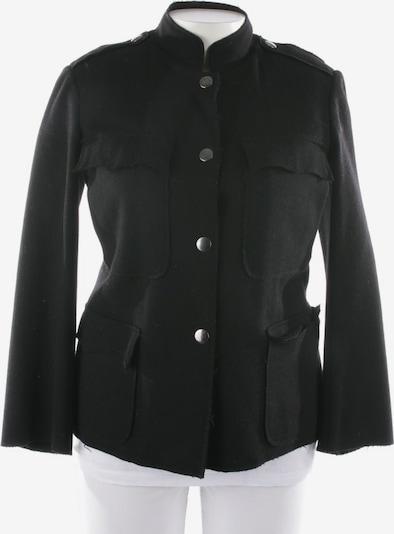 Plein Sud Jacket & Coat in L in Black, Item view