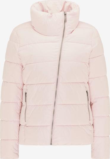 usha WHITE LABEL Veste mi-saison en rose clair, Vue avec produit