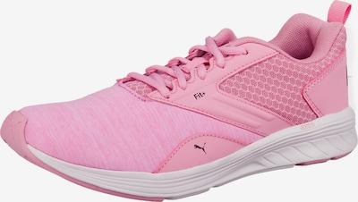 PUMA Sportschuh 'NRGY COMET' in pink, Produktansicht