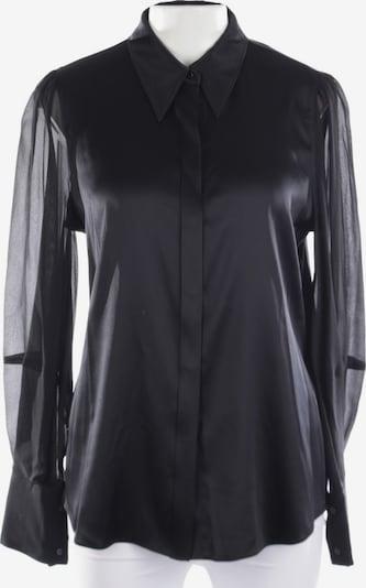 Schumacher Bluse / Tunika in L in schwarz, Produktansicht