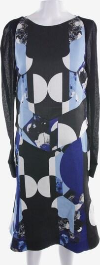 ANTONIO BERADI Kleid in S in mischfarben, Produktansicht