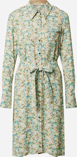 Abito camicia 'Rory Lolly' MOS MOSH di colore blu / verde / lilla / arancione / bianco, Visualizzazione prodotti