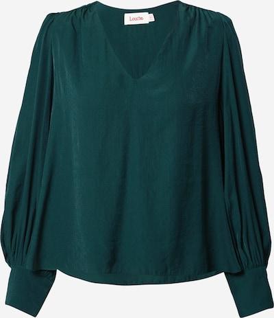 Louche Bluza 'Elvin' u zelena, Pregled proizvoda