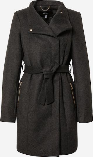 Palton de primăvară-toamnă VERO MODA pe gri, Vizualizare produs