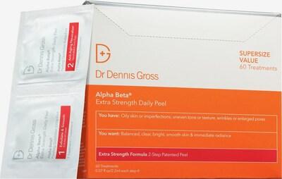 Dr Dennis Gross Gesichtspeeling in, Produktansicht
