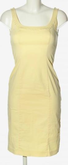 Collection Trägerkleid in XS in pastellgelb, Produktansicht