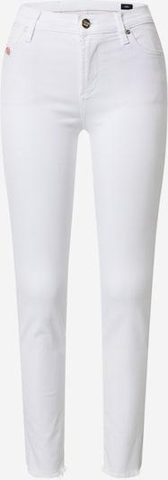 Jeans JOOP! di colore bianco, Visualizzazione prodotti