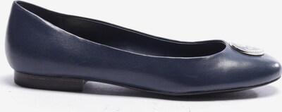 Lauren Ralph Lauren Ballerinas in 36 in blau, Produktansicht