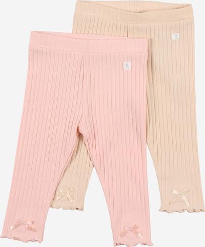 River Island Leggings in pink / puder, Produktansicht