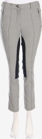 Weekend Max Mara Pants in M/28 in Black, Item view
