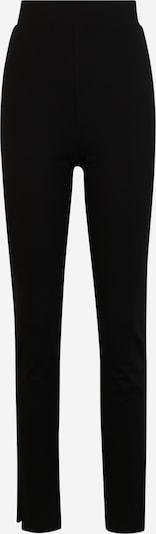 Pieces Tall Kalhoty 'KARLA' - černá, Produkt