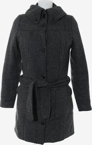 O'NEILL Jacket & Coat in XS in Grey