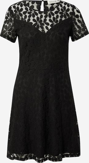 Molly BRACKEN Robe en noir, Vue avec produit