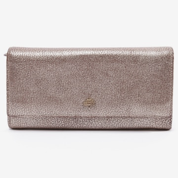 Mulberry Small Leather Goods in One size in Brown