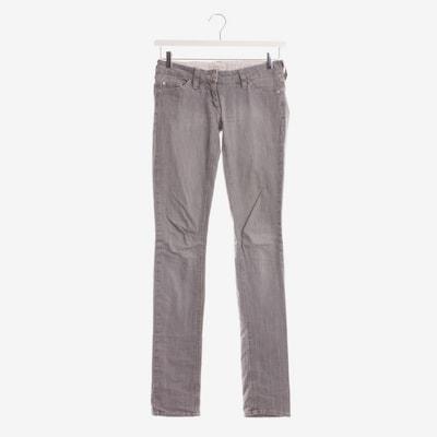 Étoile Isabel Marant Jeans in 23-24 in grau, Produktansicht