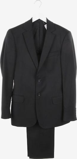 Just Cavalli Anzug in XS in schwarz, Produktansicht